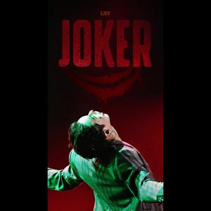 Joker dari LAY