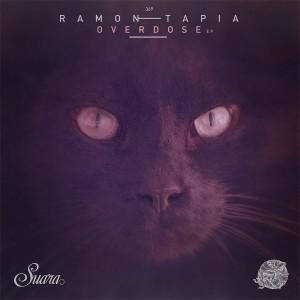 Album Overdose from Ramon Tapia