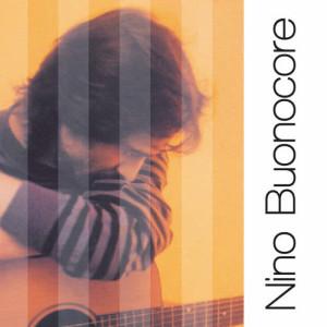 Album Nino Buonocore: Solo Grandi Successi from Nino Buonocore