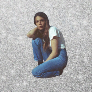 Album Light On from Maggie Rogers