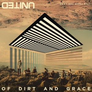 Listen to Prince Of Peace song with lyrics from Hillsong United