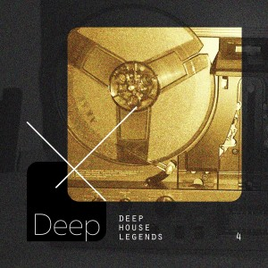 Listen to Deeper song with lyrics from Macrolev