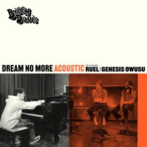 อัลบัม Dream No More (Acoustic Version) ศิลปิน Ruel
