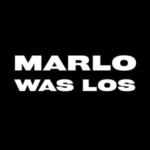 Album WAS LOS (Explicit) from Marlo
