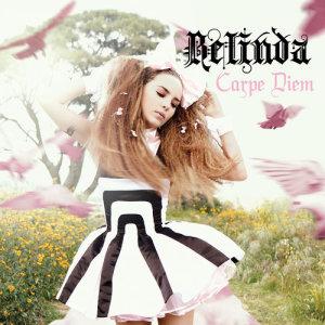 Belinda peregrín schull的專輯Carpe Diem