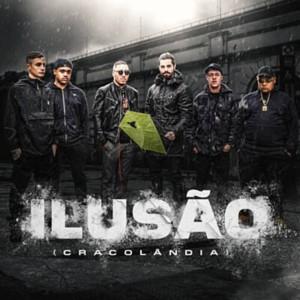 Album Ilusão (Cracolândia) from Alok