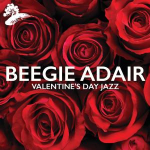 Album Valentine's Day Jazz from Beegie Adair