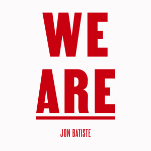 David Gauthier的專輯WE ARE