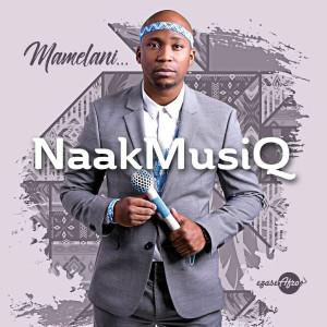 Listen to Mamelani song with lyrics from Naakmusiq