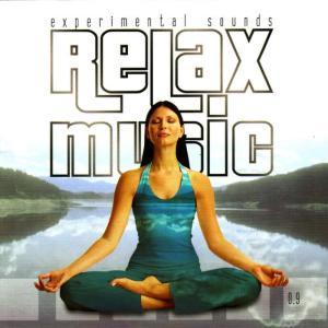 Relax Music的專輯0.9