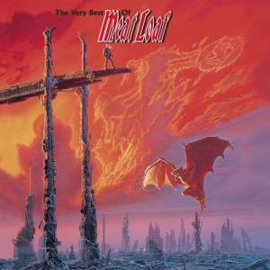 Listen to Bat Out of Hell (Album Version) song with lyrics from Meat Loaf