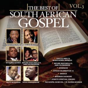 Listen to Usizi song with lyrics from Soweto Gospel Choir