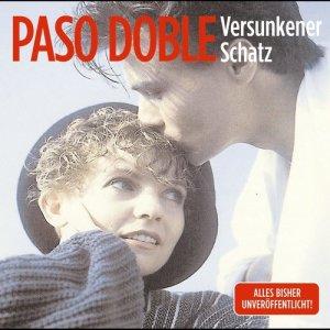 Listen to Pärchen wie im Märchen song with lyrics from Paso Doble