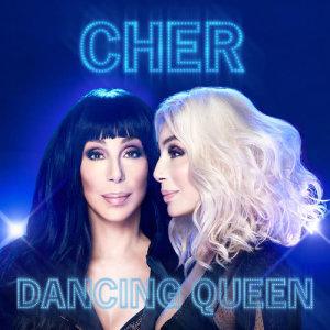 Album Dancing Queen from Cher