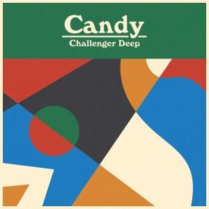 Challenger Deep dari Candy