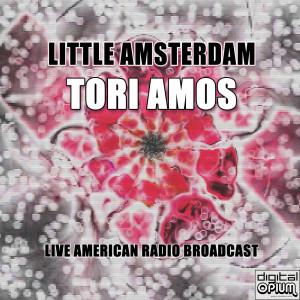 Tori Amos的專輯Little Amsterdam (Live)