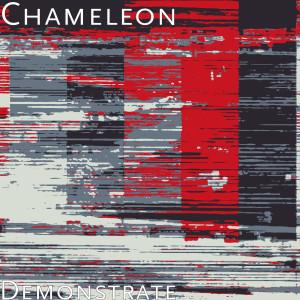 Album Demonstrate from CHAMELEON