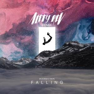 INTERSECTION的專輯Falling (Alffy Rev Remix)