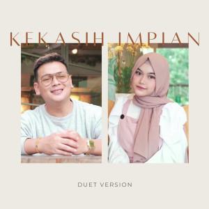Kekasih Impian (Duet Version) dari Natta Reza
