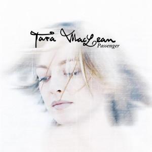Passenger 2000 Tara MacLean