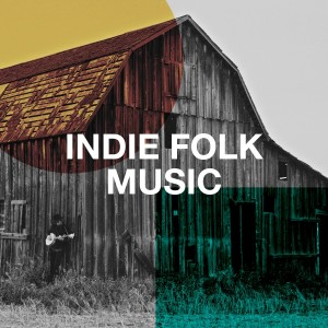Album Indie Folk Music from Acoustic Guitar Music