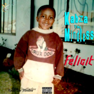 Album Felicit from Kabza The Mindless
