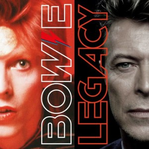 Listen to Absolute Beginners (Edit) [2014 Remaster] (Edit 2014 Remastered Version) song with lyrics from David Bowie