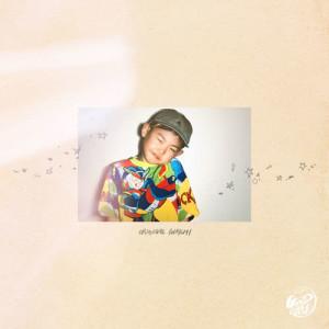 อัลบั้ม 2nd album : Original Gimchi