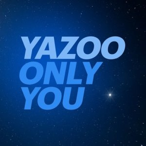 Album Only You (2017 Version) from Yazoo