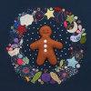 Paul Kim Album Maum, Part. 1 Mp3 Download