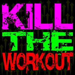 Listen to Till I Collapse (2015 Workout Mix 140 BPM) song with lyrics from Ultimate Workout Factory