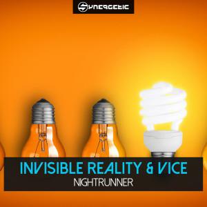Vice的專輯Nightrunner
