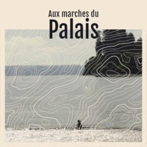 Yves Montand的專輯Aux Marches Du Palais