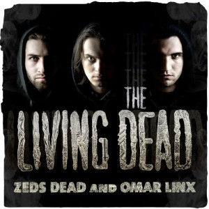 Listen to Cowboy song with lyrics from Zeds Dead