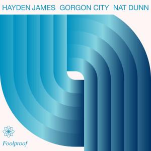Album Foolproof from Gorgon City