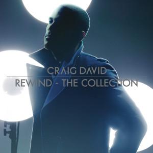 อัลบั้ม Rewind - The Collection