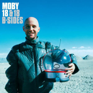 Listen to Fireworks song with lyrics from Moby