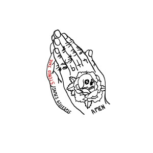 Album Amen (Duet) from Stereo Jane