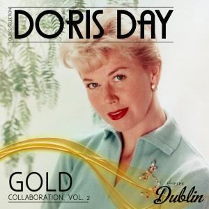 Doris Day的專輯Oldies Selection: Gold Collaboration, Vol. 2