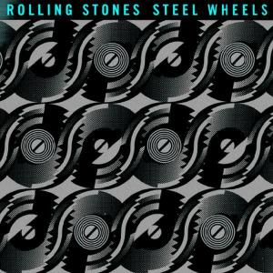 Steel Wheels 2009 The Rolling Stones