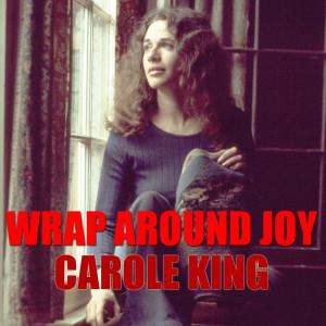 Carole King的專輯Wrap Around Joy