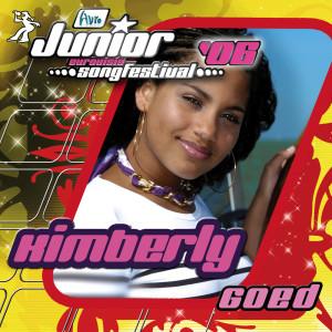 Goed 2006 Finalisten Junior Songfestival 2006