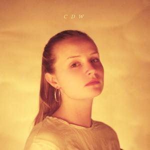 Album CDW from Charlotte Day Wilson