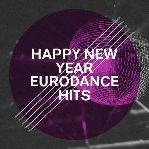 Album Happy New Year Eurodance Hits from 90s allstars