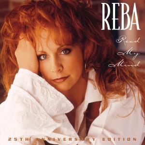 Album Read My Mind from Reba McEntire