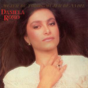 Mujer De Todos Mujer De Nadie 1986 Daniela Romo