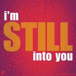 Album Im Still Into You (Paramore Cover) from GMPresents & Jocelyn Scofield