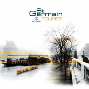Listen to So Flute song with lyrics from St Germain