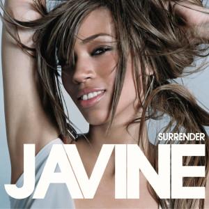 Surrender 2004 Javine