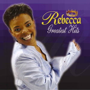 Greatest Hits 2006 Rebecca